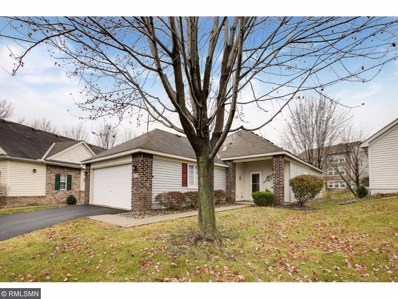 178 Lakeview Road E, Chanhassen, MN 55317 - MLS#: 4891150
