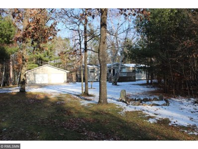 25900 Birch Street, Nisswa, MN 56468 - MLS#: 4891454