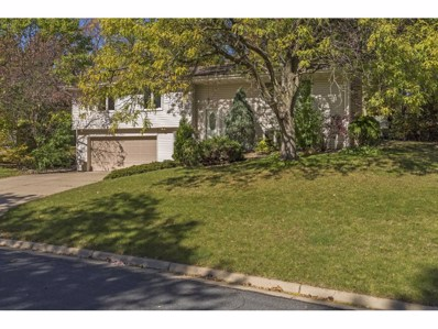 13612 Pleasant Lane, Burnsville, MN 55337 - MLS#: 4891501