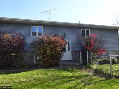 208 Spruce Avenue NW, Montgomery, MN 56069 - MLS#: 4891677