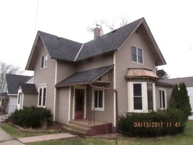 680 Maple Street, Baldwin, WI 54002 - MLS#: 4891710