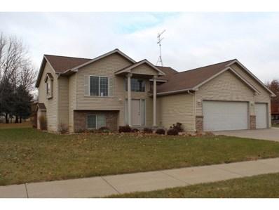1709 Timberdoodle Drive, Saint Cloud, MN 56303 - MLS#: 4891926