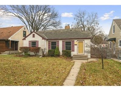 4404 Abbott Avenue N, Robbinsdale, MN 55422 - MLS#: 4891946