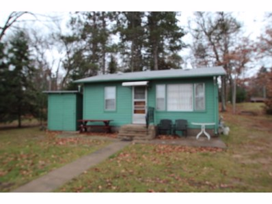 29492 Rustic Lane, Merrifield, MN 56465 - MLS#: 4892231