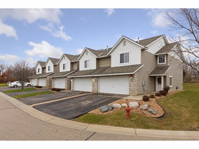 480 Pleasant Court, Chaska, MN 55318 - MLS#: 4892245