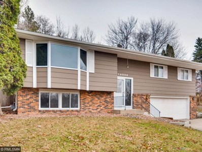 14034 Bayview Circle NE, Prior Lake, MN 55372 - MLS#: 4892359