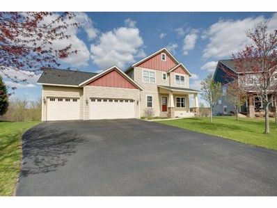 2245 Vermillion Curve, Woodbury, MN 55129 - MLS#: 4892398