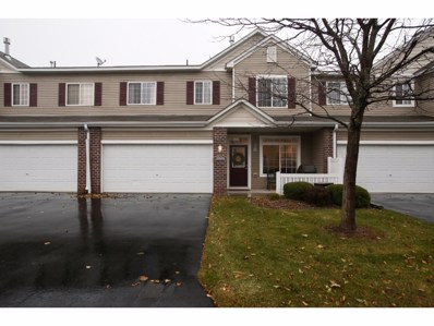 2534 49th Street E UNIT 10602, Inver Grove Heights, MN 55076 - MLS#: 4892502