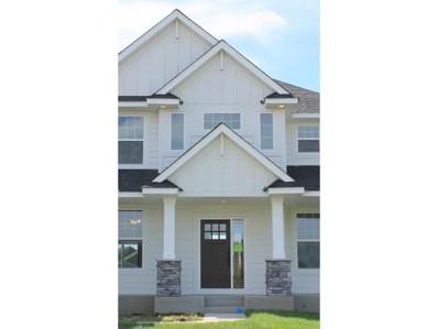 8633 Ambergate Drive, Victoria, MN 55386 - MLS#: 4892576