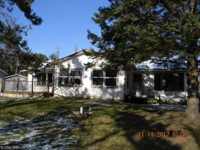 30114 Oak Avenue, Nordland Twp, MN 56431 - MLS#: 4892933