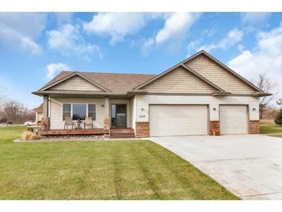 1209 Prairie Pine Court, Monticello, MN 55362 - MLS#: 4892936