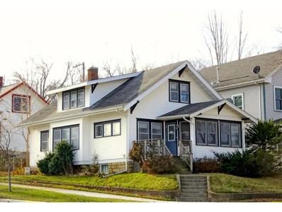 701 W 3rd Street, Red Wing, MN 55066 - MLS#: 4892976