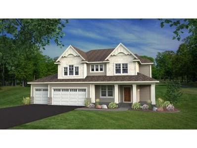 857 Juniper Circle N, Lake Elmo, MN 55042 - MLS#: 4893035
