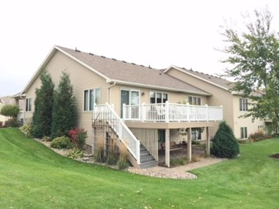 2000 Lake Drive, Northfield, MN 55057 - MLS#: 4893088