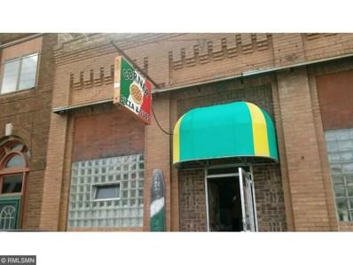 581 Main Street, Holdingford, MN 56340 - MLS#: 4893121