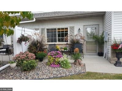 16851 Embers Avenue UNIT 904, Lakeville, MN 55024 - MLS#: 4893125