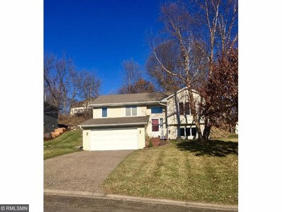 2695 64th Street E, Inver Grove Heights, MN 55076 - MLS#: 4893198