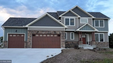 214 Cedar Lake Court, New Prague, MN 56071 - MLS#: 4893281