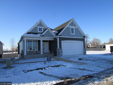 4575 Alvarado Lane, Plymouth, MN 55447 - MLS#: 4893501