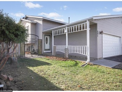 571 Kendall Drive, Hastings, MN 55033 - MLS#: 4893697