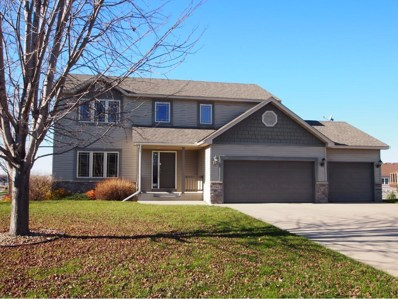 504 Prague Court SE, New Prague, MN 56071 - MLS#: 4893700