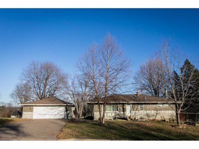 3317 74th Street E, Inver Grove Heights, MN 55076 - MLS#: 4893759