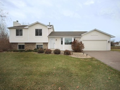 1328 Pondview Court, Shakopee, MN 55379 - MLS#: 4893837