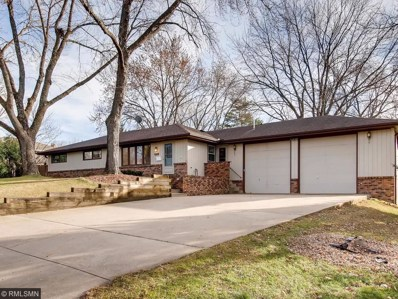3711 W 112th Street, Bloomington, MN 55431 - MLS#: 4894015