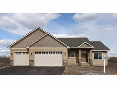 9170 187th Street W, Lakeville, MN 55044 - MLS#: 4894119