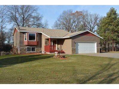 30638 116th Street, Baldwin Twp, MN 55371 - MLS#: 4894156