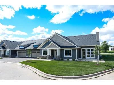 19390 Claremont Circle, Farmington, MN 55024 - MLS#: 4894250