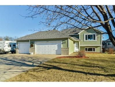 17320 Fieldcrest Avenue, Lakeville, MN 55024 - MLS#: 4894387