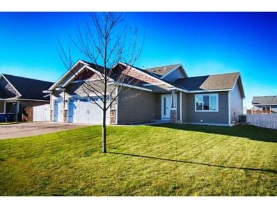 1159 Waterford Avenue N, Sartell, MN 56377 - MLS#: 4894490