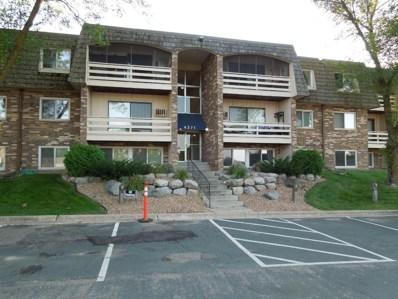 4371 Wilshire Boulevard UNIT B106, Mound, MN 55364 - #: 4894535