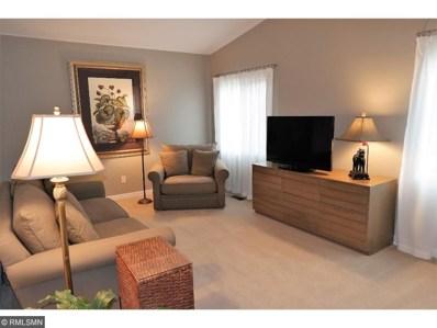 9664 Hampshire Lane, Eden Prairie, MN 55347 - MLS#: 4894589