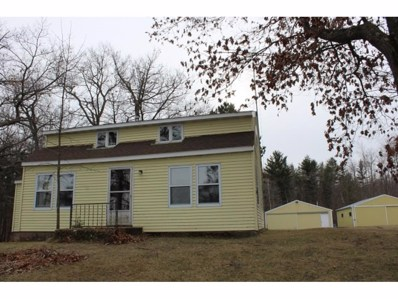 30748 400th Avenue, Aitkin, MN 56431 - MLS#: 4894676
