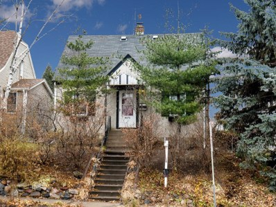 1075 Dale Street N, Saint Paul, MN 55117 - MLS#: 4894768