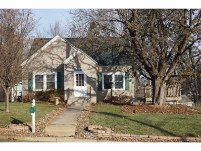 310 W Grove Street, Ellsworth, WI 54011 - MLS#: 4894881