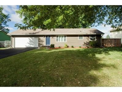 14603 Chrome Avenue W, Rosemount, MN 55068 - MLS#: 4894896