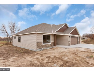 2110 37th Street S, Saint Cloud, MN 56301 - MLS#: 4894902