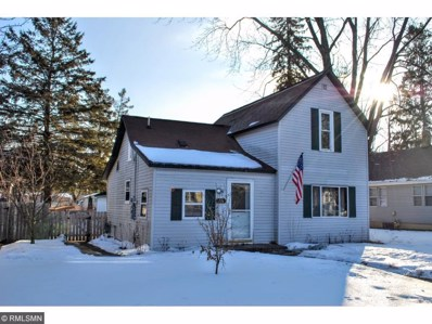 913 SE 11th Street, Brainerd, MN 56401 - MLS#: 4894924
