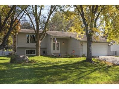 9883 Balmoral Lane, Eden Prairie, MN 55347 - MLS#: 4894998