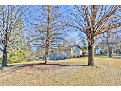 18216 Ginavale Lane, Eden Prairie, MN 55346 - MLS#: 4895012