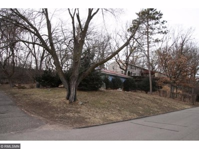 11921 Bradford Road, Minnetonka, MN 55343 - MLS#: 4895027