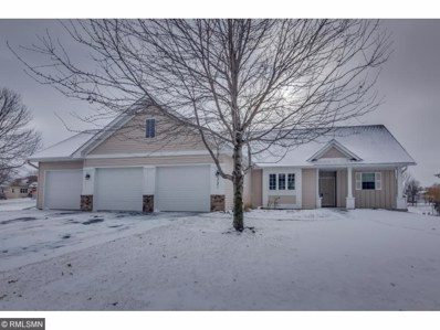 721 Melville Circle, Hastings, MN 55033 - MLS#: 4895403