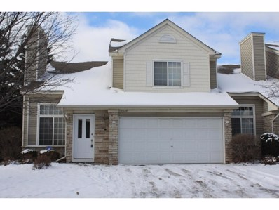 15020 Dunwood Trail UNIT 4, Apple Valley, MN 55124 - MLS#: 4895467