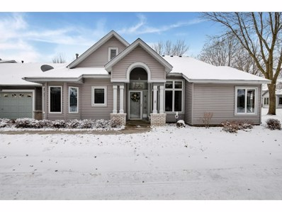 2568 Sumac Ridge, White Bear Lake, MN 55110 - MLS#: 4895561