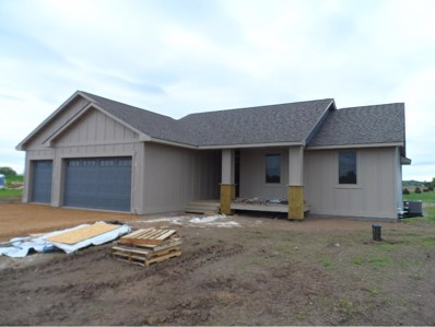 841 Cedarberry Court, Hudson, WI 54016 - MLS#: 4895591