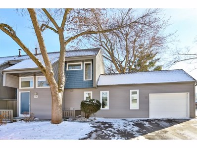 1756 Flamingo Drive, Eagan, MN 55122 - MLS#: 4895594