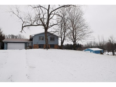 23275 Ottawa Avenue, Lakeville, MN 55044 - MLS#: 4895596